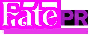 Fate PR Logo